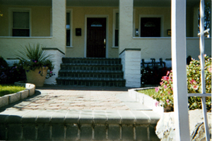 Kw Price Landscaping Llc Contact Us