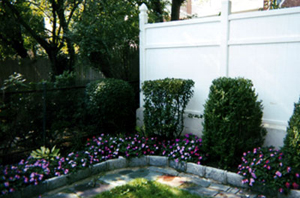 KW Price Landscaping, LLC